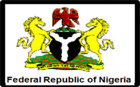 FG to Present Certificates to TaxPayers Under VAIDS