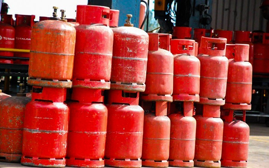 Image result for Gas Marketers raise alarm over 75% price hike
