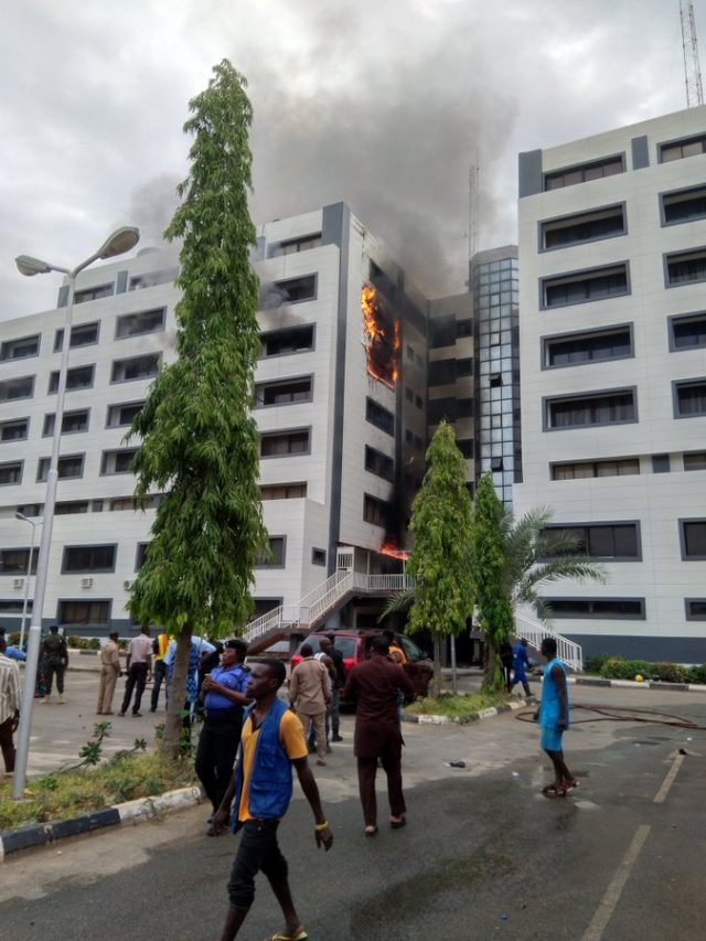 accountant_general_nigeria_office_fire