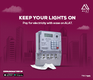 wema_bank_pay_electricity_bill_easily