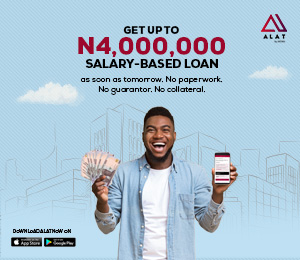 wema_bank_salary_based_loan